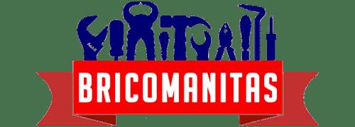 Bricomanitas